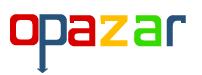 Opazar