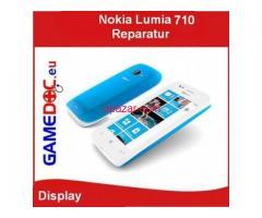 Nokia Lumia 710 Display Reparatur/Austausch